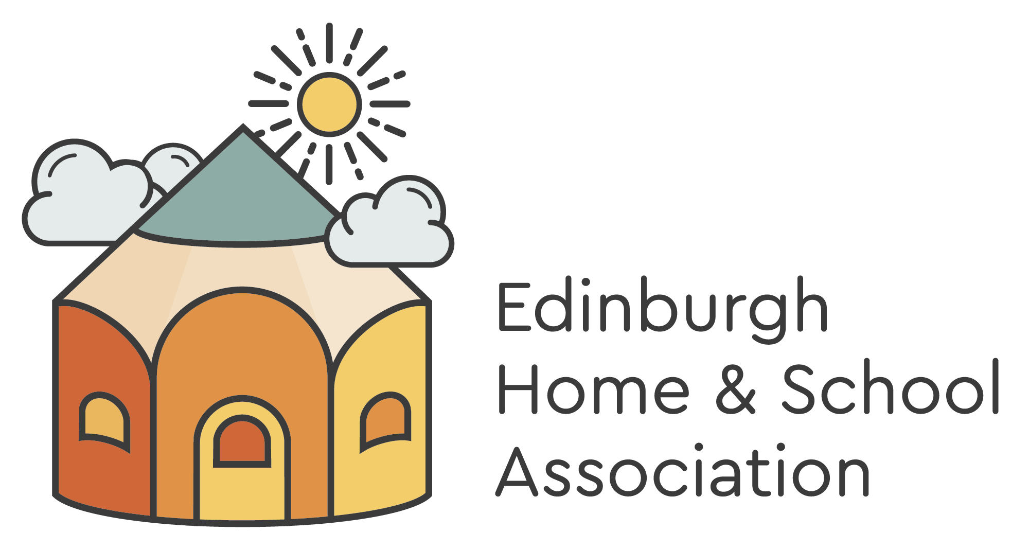 Edinburgh Home and School Association